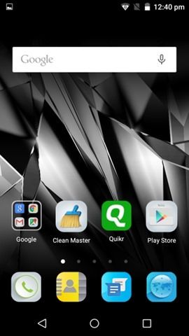 Micromax-Canvas-5-review-screenshots02