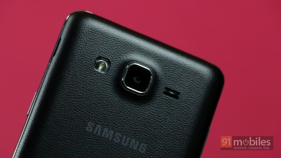 Samsung-Galaxy-On5-camera-review