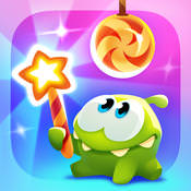 Cut The Rope Magic_icon