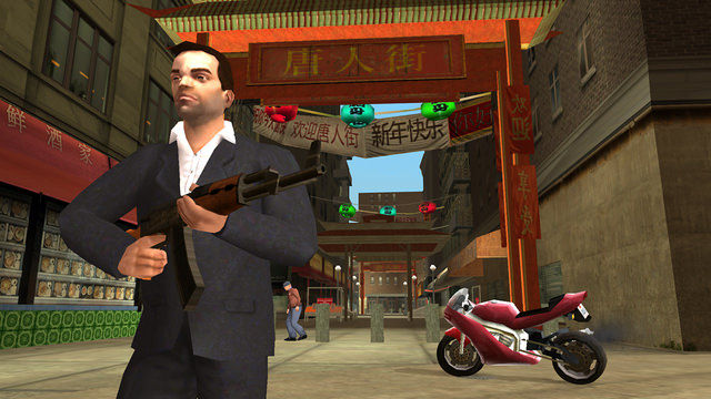 GTA Liberty City_2
