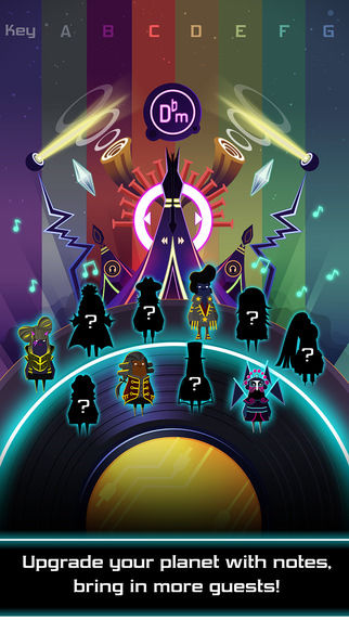 Groove Planet_3