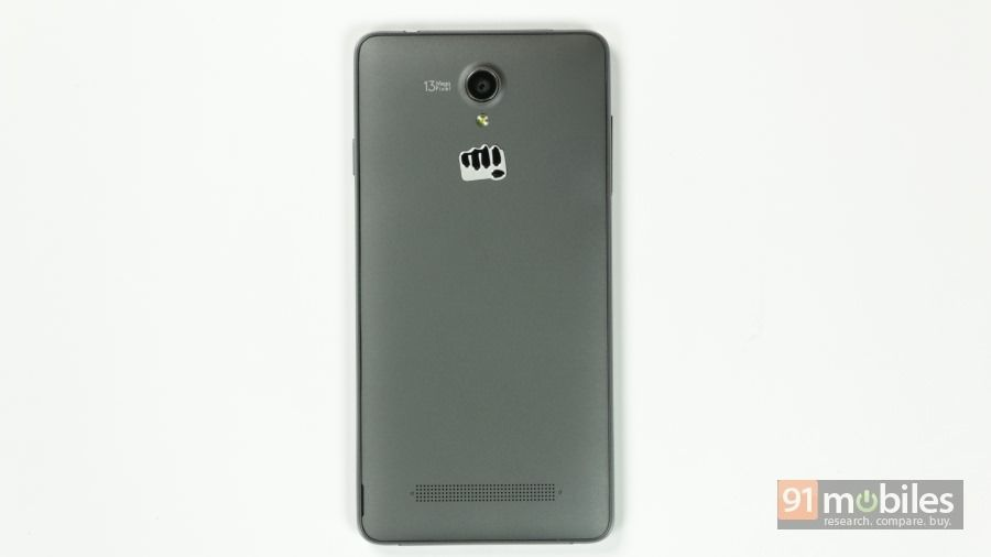 Micromax-Canvas-Pulse-4G-first-impressions14