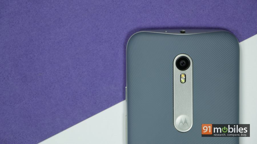 Moto G Turbo first impressions 14