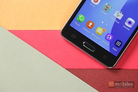Samsung-Galaxy-On5-review11