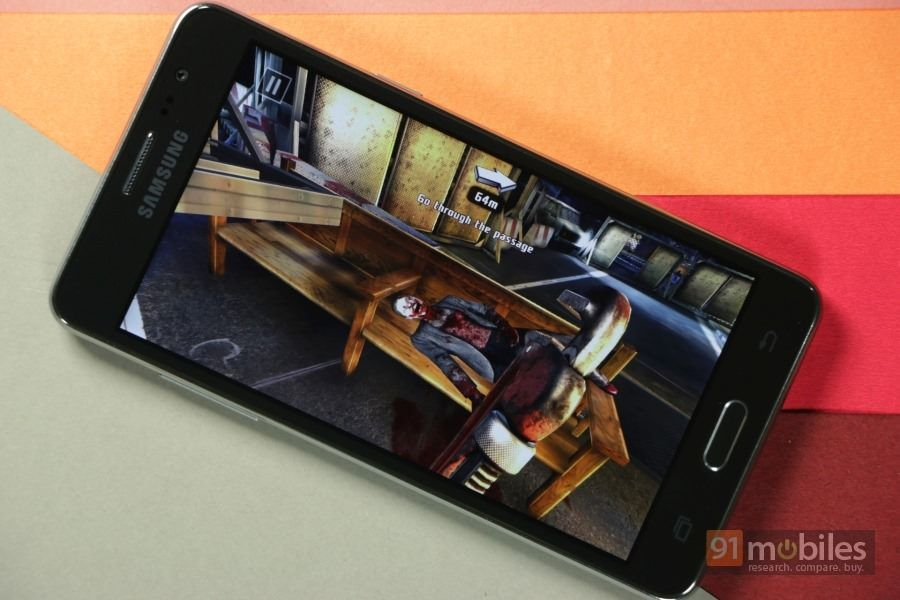 Samsung-Galaxy-On5-review23
