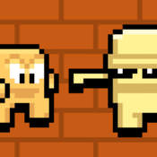 Squareboy vs Bullies_icon