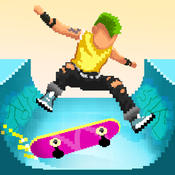 Halfpipe Hero_icon