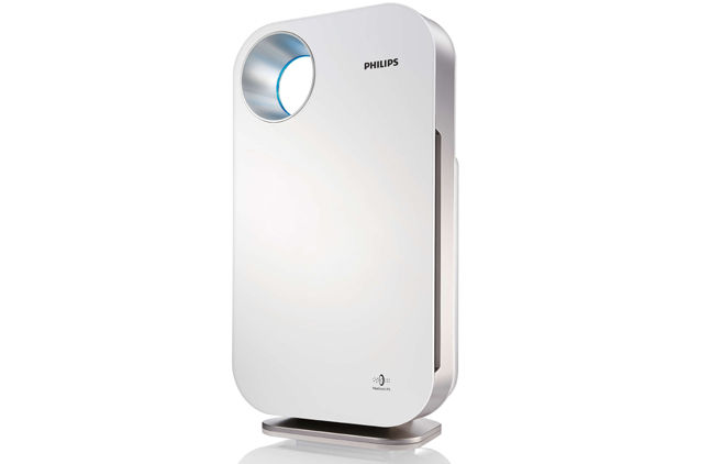 91mobiles_philips_air_purifier
