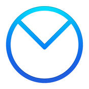 Airmail_icon