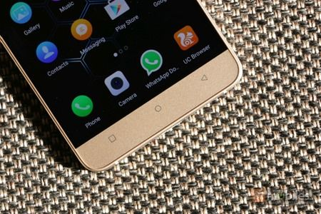 Gionee-S6-first-impressions02
