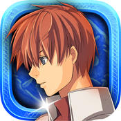 Ys Chronicles II_icon