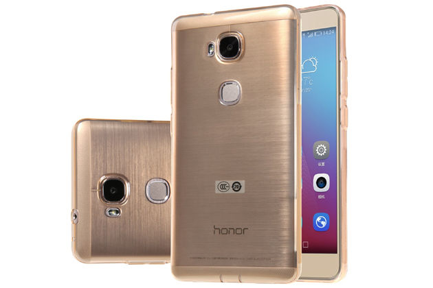 Honor 5X (Rs 12,999)