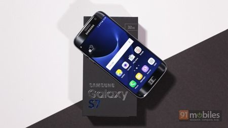 Samsung-Galaxy-S7-unboxing09