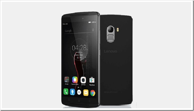 lenovo-k4-note-india-launch-2