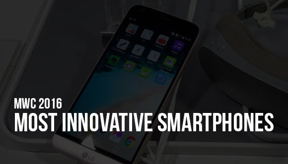 most-innovative-smartphones-mwc-2016-feature copy
