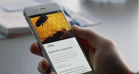 91mobiles_FacebookF8_Instant_Articles