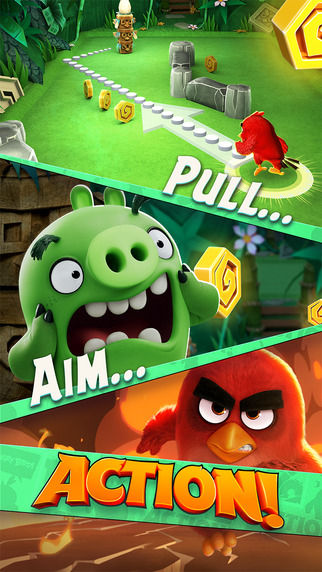 Angry Birds Action_1