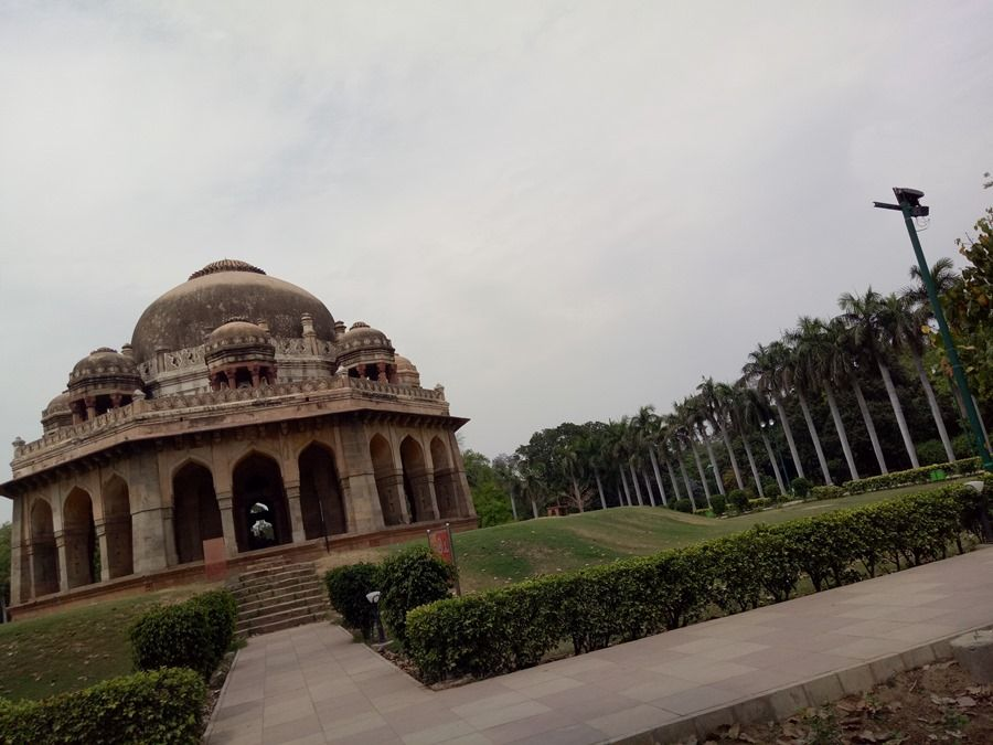 OPPO-F1-Plus-camera-review-long-shot