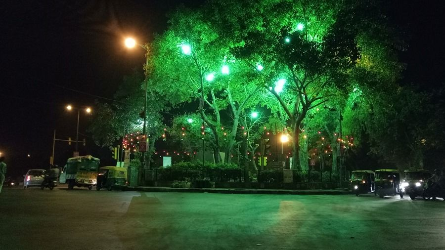 OPPO-F1-Plus-camera-review-night-shot