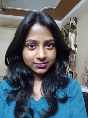 OPPO-F1-Plus-camera-review-front-camera-shot-beauty-mode-off