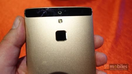 Micromax-Canvas-6-and-Canvas-6-Pro-first-impressions04