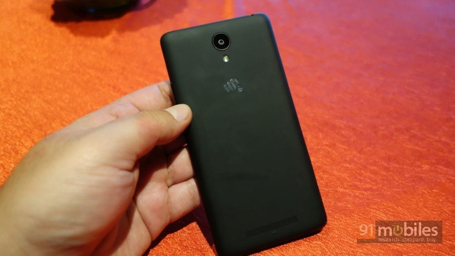 Micromax-Canvas-6-and-Canvas-6-Pro-first-impressions47
