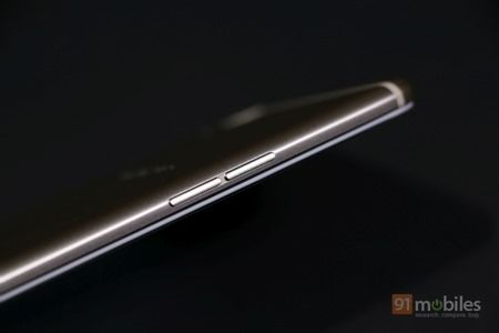 OPPO-F1-Plus-first-impressions16