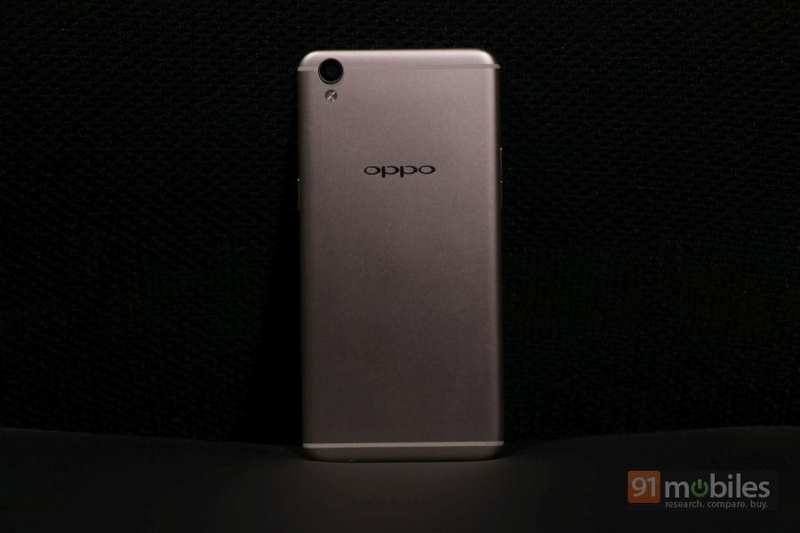 OPPO-F1-Plus-first-impressions23