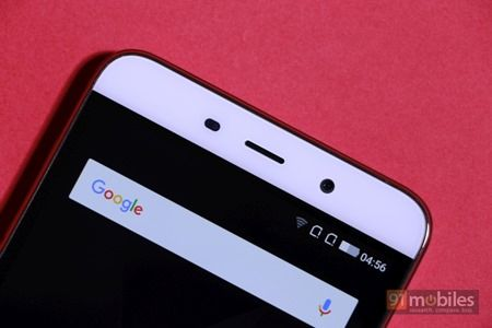 Coolpad-Note-3-Plus-first-impressions04