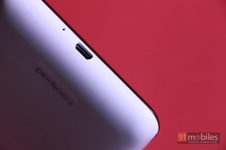 Coolpad-Note-3-Plus-first-impressions15