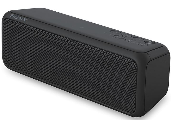 Truvision 400BT 2 1 Bluetooth speakers launched at Rs 2,999