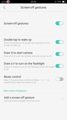 OPPO-F1-Plus-review-screenshots20
