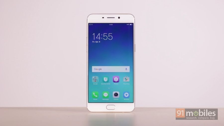 OPPO-F1-Plus-review07