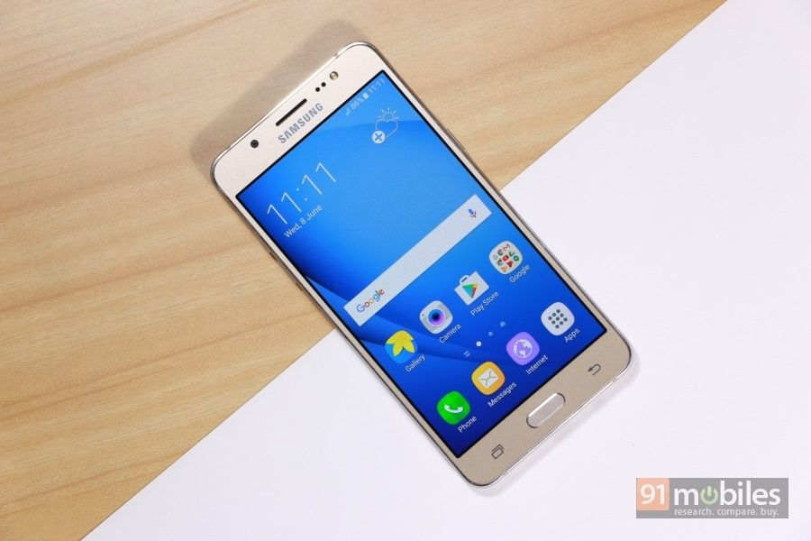 Samsung-Galaxy-J5-2016-review02.jpg