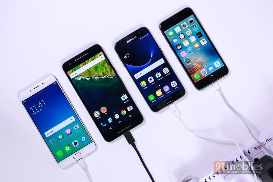 OPPO-F1-Plus-fast-charging-00