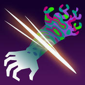 Severed_icon
