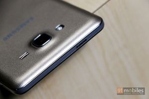 Samsung-Galaxy-On5-Pro-On7-Pro-review22