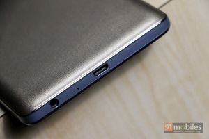 Samsung-Galaxy-On5-Pro-On7-Pro-review23