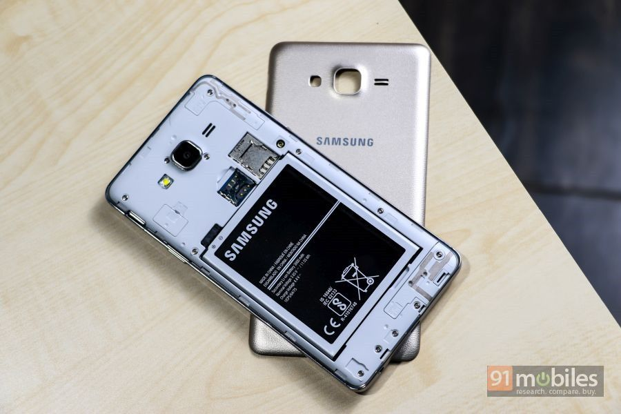 Samsung-Galaxy-On5-Pro-On7-Pro-review29