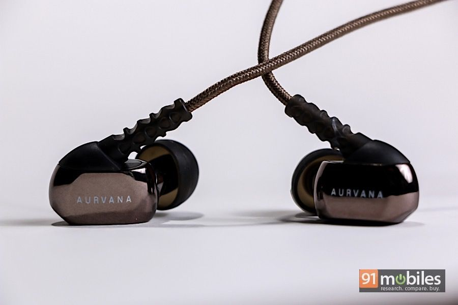 creative_aurvana_in_ear3_plus_10
