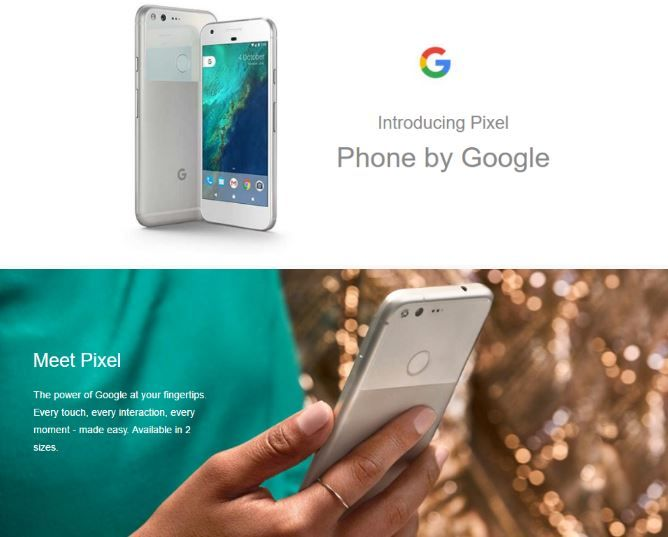 google-pixel-and-pixel-xl-renders-new