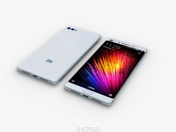 xiaomi-mi-note-2-phablet-specifications