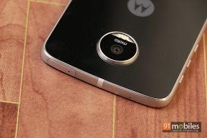 moto_z_play_product_shots_33