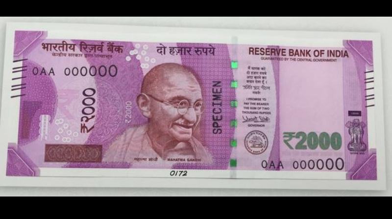 rs-2000-note
