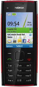 Nokia-X2-11