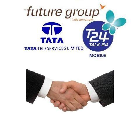 Tata-T24