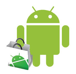 android-logo-android-market-suggestions1