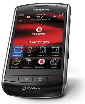 blackberry_1633_n1