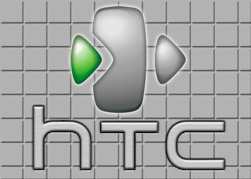 HTC-India