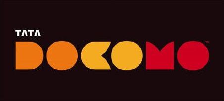 Tata-DOCOMO